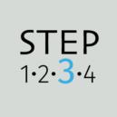 Windshield_Step3